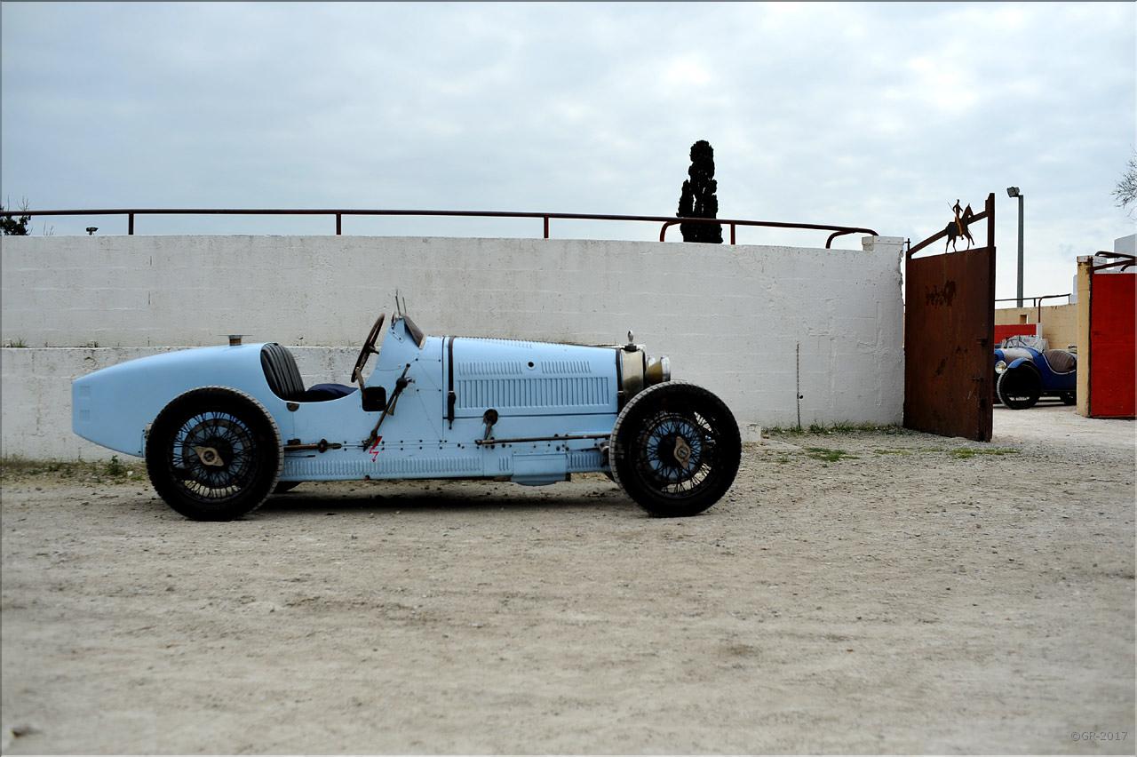 Rétromobile, et autres vieilleries à 2, 3, 4 roues... Et plus. _00022