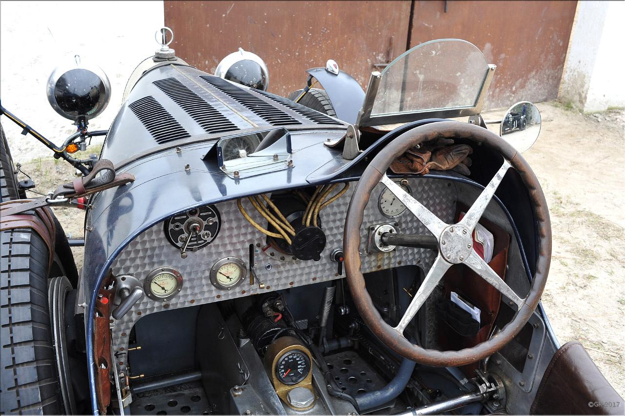 Rétromobile, et autres vieilleries à 2, 3, 4 roues... Et plus. _00023